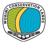Worimi Conservation Lands