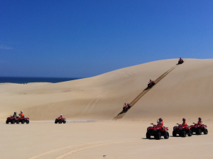 sand-dune-adventures-2