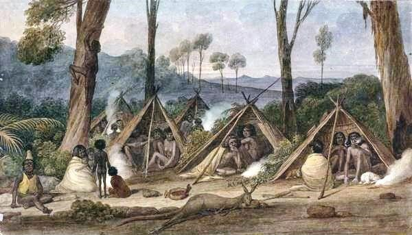 worimi-camp
